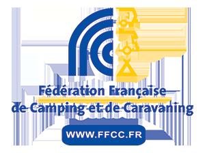 Fédération Francaise de Camping et de Caravaning